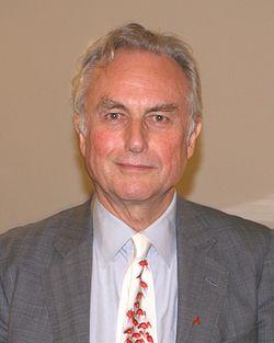 Mohammed J. Zaki
