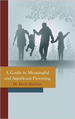 A Guide to Meaningful and Significant Parenti