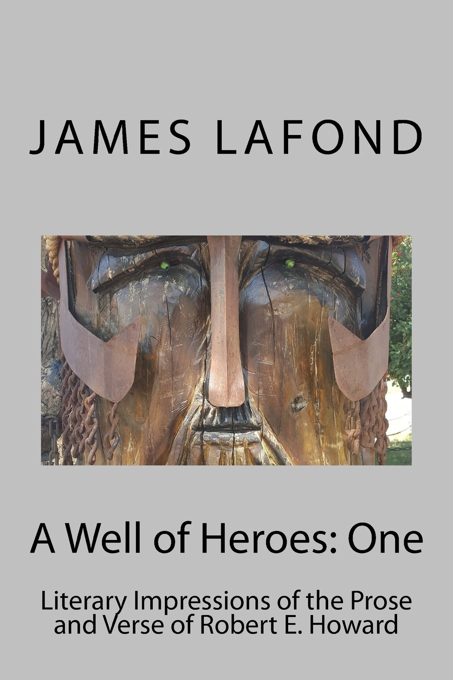 A Well of Heroes: One