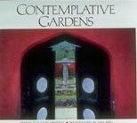 Contemplative Gardens
