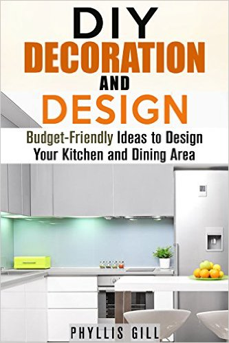 DIY Decoration and Design