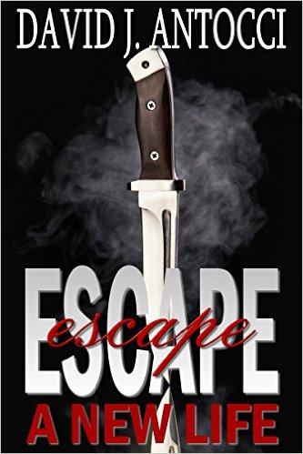Escape, A New Life