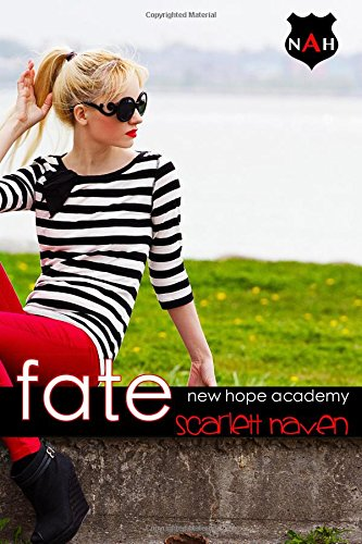 Fate (New Hope Academy)