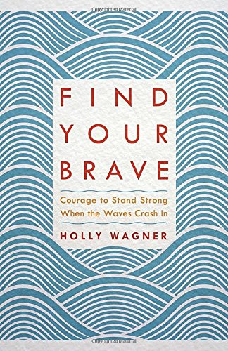 Find Your Brave