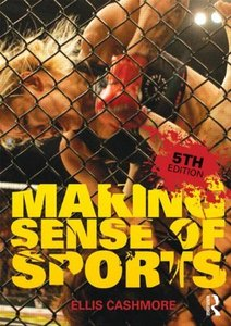 Making Sence of Sports