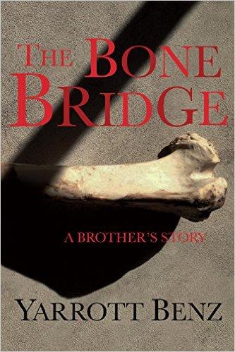 The Bone Bridge