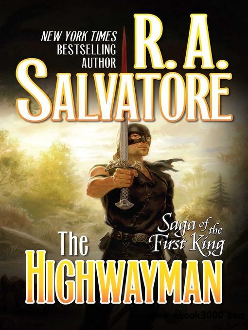 The Highway Man