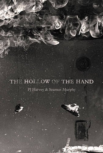 The Hollow of the Hand: Deluxe Edition